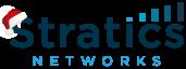 Stratics Networks