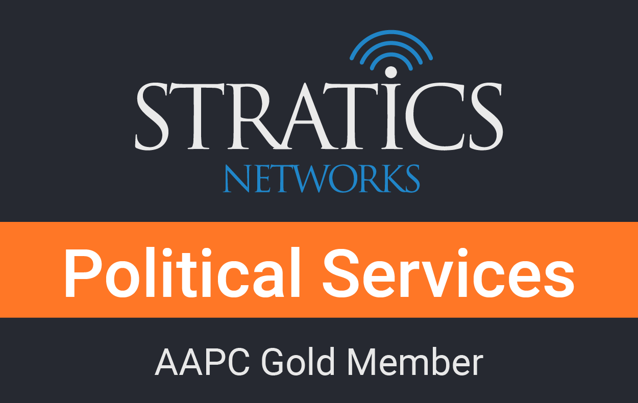 Cool Political Services by Stratics Networks