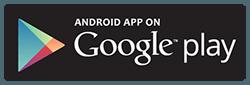 Stratics Networks App on Google Play